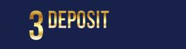 Sukajudi-Deposit