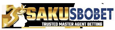 Perusahaan Sbobet Casino338A Online Terpercaya Indonesia - Agen Judi